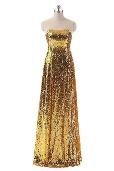 Elegant Reißverschluss Ärmellos Mittelgröße A-Linie Pailletten-Kleid