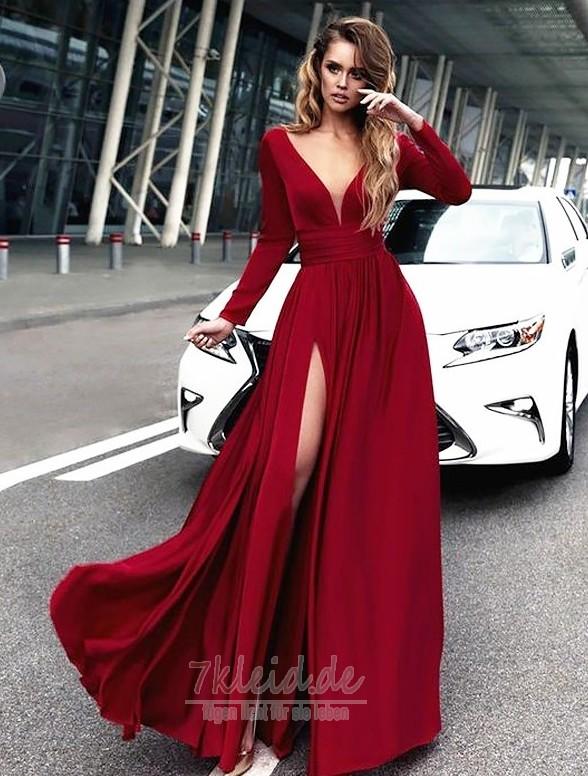 Das perfekte Kleid bekommt eine Verjüngungskur